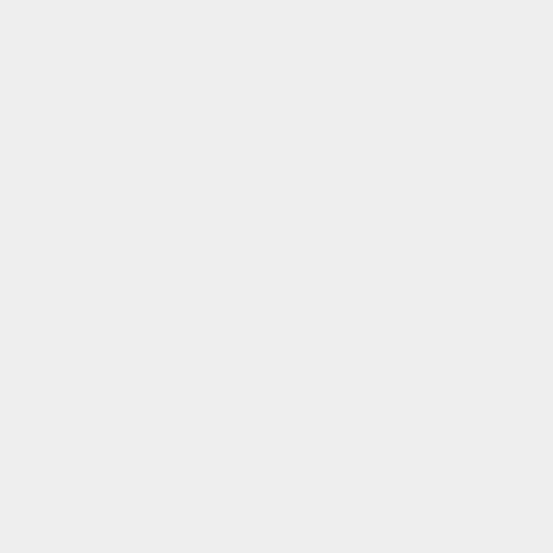 Levonline HomePage Screenshot